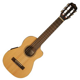 GUILELE CE コルドバ エレガットギター(トラベルシリーズ) CORDOBA TRAVEL SERIES