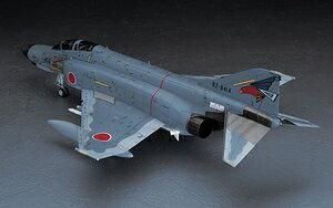 1/48 F-4EJ改 スーパーファントム