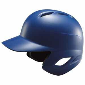 Z-BHL770-2500-JM ゼット 少年軟式打者用ヘルメット(ロイヤルブルー JM) ZETT 野球ヘルメット [ZBHL7702500JM]【返品種別A】