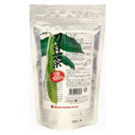 刀豆(なたまめ)茶 2g×30袋 ミナミヘルシーフーズ ナタマメチヤN