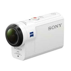 HDR-AS300 ソニー デジタルHDビデオカメラ「HDR-AS300」 アクションカム