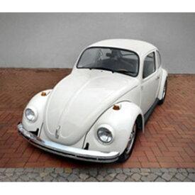1/32 VW ケーファー(ビートル)【07681】 ドイツレベル