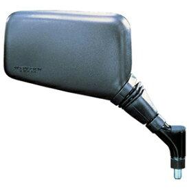 AJ-10R TANAX クロス2ミラー(R)(右 10mm)