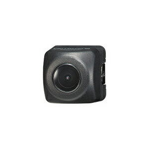 ND-BC8-2 パイオニア バックカメラユニット carrozzeria(カロッツェリア) ND-BC8II [NDBC82]【返品種別A】