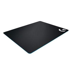 G440T ロジクール ハード ゲーミング マウスパッド Logicool G440 Hard Gaming Mouse Pad [G440T]【返品種別A】