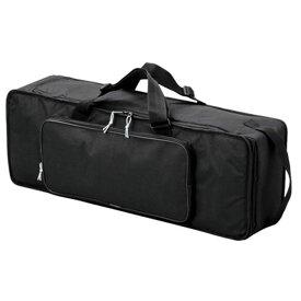 DHB-1 キクタニ ハードウェアバッグ DRUM BAG