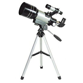 TS-70(ミザ-ル) ミザール 天体望遠鏡「TS-70」