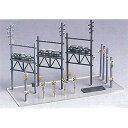 [鉄道模型]グリーンマックス GREENMAX 【再生産】(Nゲージ) 2180 変圧柱 【税込】 [GM 2180]【返品種別B】【RCP】