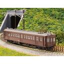 [鉄道模型]カトー KATO (HO) 1-422 クモハ40 【税込】 [カトー 1-422 クモハ40]【返品種別B】【送料無料】【RCP】