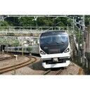 [鉄道模型]カトー 【再生産】(Nゲージ) 10-1274 E257系「あずさ・かいじ」7両基本セット