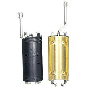 M-8816 キャプテンスタッグ パワーインクリーザー CB-250(カセットボンベツーバーナー用) CAPTAIN STAG [M8816]【返品種別A】