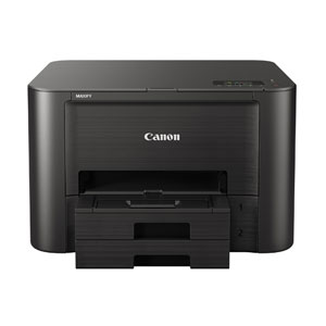 MAXIFYIB4130 キヤノン A4プリント対応 ビジネスインクジェットプリンター Canon MAXIFY(マキシファイ) IB4130 [MAXIFYIB4130]【返品種別A】