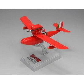 【再生産】1/72 紅の豚 サボイアS.21試作戦闘飛行艇【62501】 ファインモールド