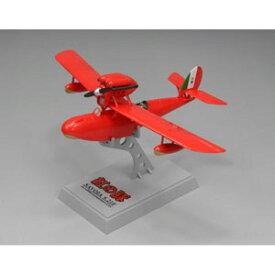 【再生産】1/72 紅の豚 サボイアS.21F 後期型【62503】 ファインモールド