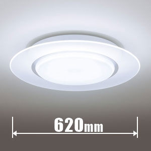 HH-CB1280A パナソニック LEDシーリングライト【カチット式】 Panasonic AIR PANEL LED [HHCB1280A]【返品種別A】