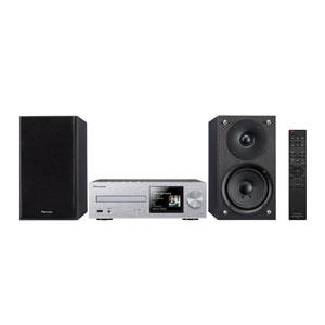 X-HM76-S パイオニア ハイレゾ音源対応ネットワークCDレシーバーシステム Pioneer