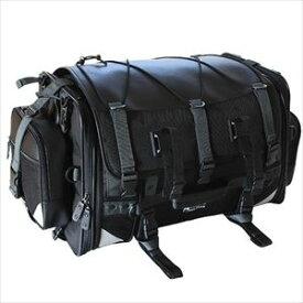 TANAX-MFK-102 TANAX キャンピングシートバッグ2(ブラック) キャンピングシートバッグ2