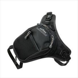 TANAX-MFK-206 TANAX デジバッグプラス/ホルスターバッグ(ブラック) デジバッグプラス/ホルスター