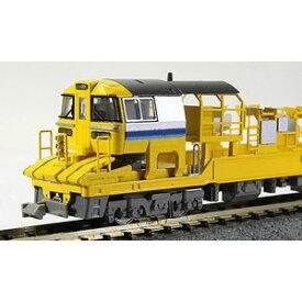 [鉄道模型]ワールド工芸 (N) プラシリーズ JR東海 キヤ97系 201・202 2両セット 組立キット