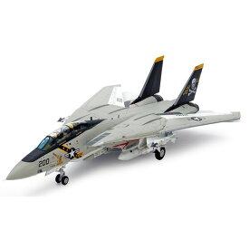 1/48 グラマン F-14A トムキャット【61114】 タミヤ