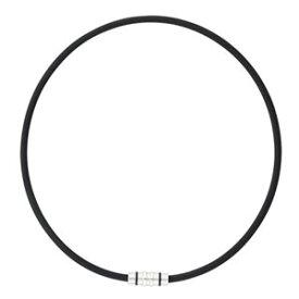 ABAAS01S コラントッテ コラントッテ ネックレス クレスト(ブラック・サイズ:S 適応サイズ:43cm) Colantotte