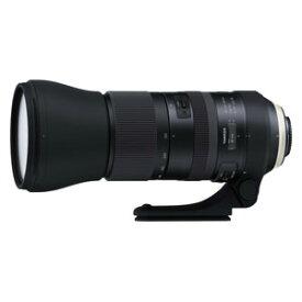 A022N150-600DIG2ニコン タムロン SP 150-600mm F/5-6.3 Di VC USD G2 (Model:A022) ※ニコンFマウント用レンズ(FXフォーマット対応)