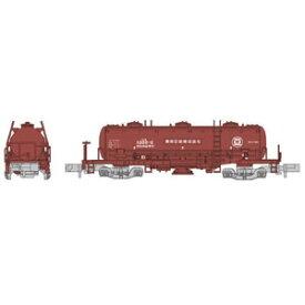 [鉄道模型]ポポンデッタ (N) 7501 タキ1200 東邦亜鉛 12両セット