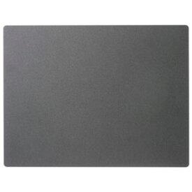 MPD-NS1GY-L サンワサプライ ずれないマウスパッド(Lサイズ・グレー)