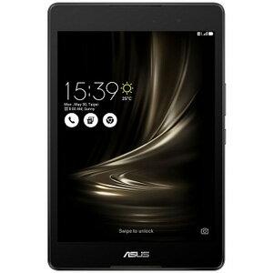 Z581KL-BK32S4 エイスース 7.9型タブレットパソコン ZenPad 3 8.0 SIMフリーモデル (ブラック) ASUS ZenPad 3 8.0 [Z581KLBK32S4]【返品種別A】