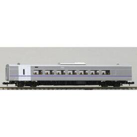 [鉄道模型]トミックス (Nゲージ) 9404 キハ260 1300(新塗装)(M)