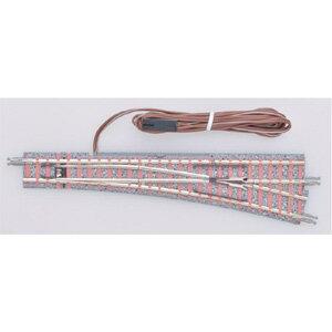 [鉄道模型]トミックス TOMIX (Nゲージ) 1281 電動合成枕木ポイントN-PR541-15-SY(F) [1281 マクラギポイントN-PR541-15-SY]【返品種別B】