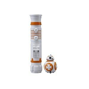 スター・ウォーズ ナノドロイド BB-8 タカラトミー [SW ナノドロイド BB-8]【返品種別B】