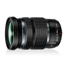 ED12-100MM F4.0ISPRO オリンパス M.ZUIKO DIGITAL ED 12-100mm F4.0 IS PRO ※マイクロフォーサーズ用レンズ