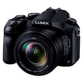 DMC-FZH1 パナソニック デジタルカメラ「LUMIX FZH1」 Panasonic