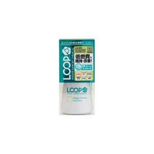 LP-46 シュアラスター LOOP エンジンコーティング エコドライブ [LP46シユアラスタ]【返品種別A】