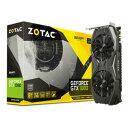 ZT-P10800C-10P【税込】 ZOTAC PCI-Express 3.0 x16対応 グラフィックスボードZOTAC GeForce GTX 1080 ...