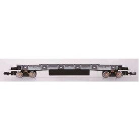 [鉄道模型]グリーンマックス 【再生産】(Nゲージ) 5711 コアレスモーター動力ユニット(20m級A)