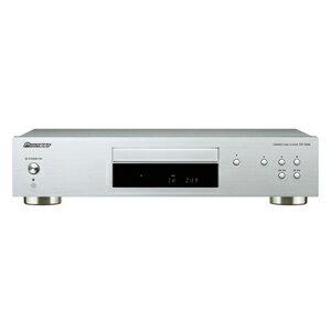 PD-10AE-S パイオニア CDプレーヤー PIONEER [PD10AES]【返品種別A】