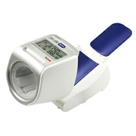 HEM-1021 オムロン 上腕式血圧計 OMRON スポットアーム デジタル自動血圧計 [HEM1021]