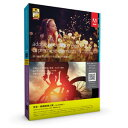 PHOTOEL&PREMEL15アカHD【税込】 アドビ Photoshop Elements & Premiere Elements 15 日本語版 MLP ...