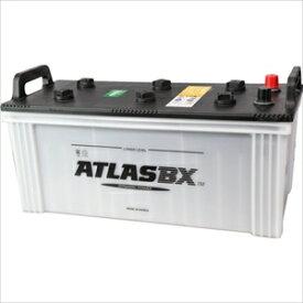 MF 155G51 ATLAS BX 大型車用バッテリー【他商品との同時購入不可】 MF 155G51 DYNAMIC POWER