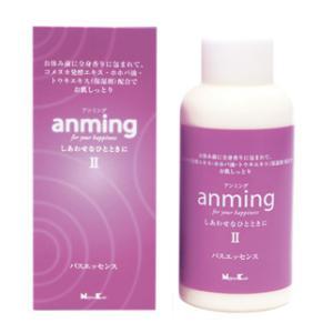 バスエッセンス ソフトブライトローズの香り 480ml アンミング2 日本香堂 アンミング2バスエツセンス