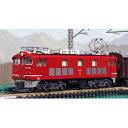 [鉄道模型]カトー KATO (Nゲージ) 3082 ED70 【税込】 [カトー 3082 ED70]【返品種別B】【送料無料】【RCP】