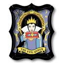 ディズニーヴィランズ PAPER THEATER 魔女 PT-037 【税込】 エンスカイ [DヴィランズPシアターマジョ]【Disneyzone】【返品種別B...