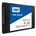 WDS250G1B0A【税込】 ウエスタンデジタル WesternDigital SSD WD Blueシリーズ 250GB WesternDigital WD...