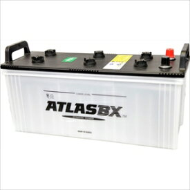 AT MF 130F51 ATLAS BX 大型車用バッテリー【他商品との同時購入不可】 MF 130F51 DYNAMIC POWER