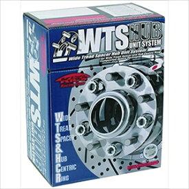 4020W1-54 KYO-EI W.T.S.ハブユニットシステム