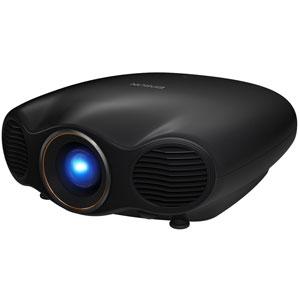 EH-LS10500 エプソン 4K・3D対応フルハイビジョン ホームシアタープロジェクター dreamio(ドリーミオ) [EHLS10500]【返品種別A】