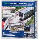 [鉄道模型]トミックス TOMIX (Nゲージ) 5594 車載カメラシステムセット(E233 3000系)(3両) 【税込】 [トミックス 5594 シャサイ...