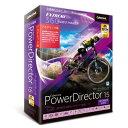 PowerDirector 15 Ultimate Suite アカデミック版【税込】 サイバーリンク 【返品種別B】【送料無料】【RCP】
